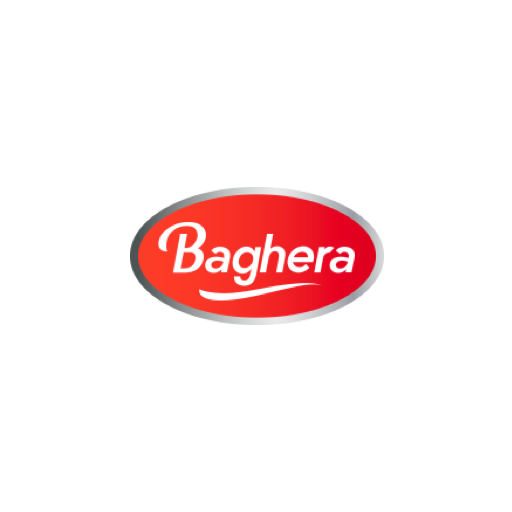 Baghero