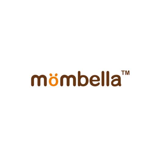 Mombella
