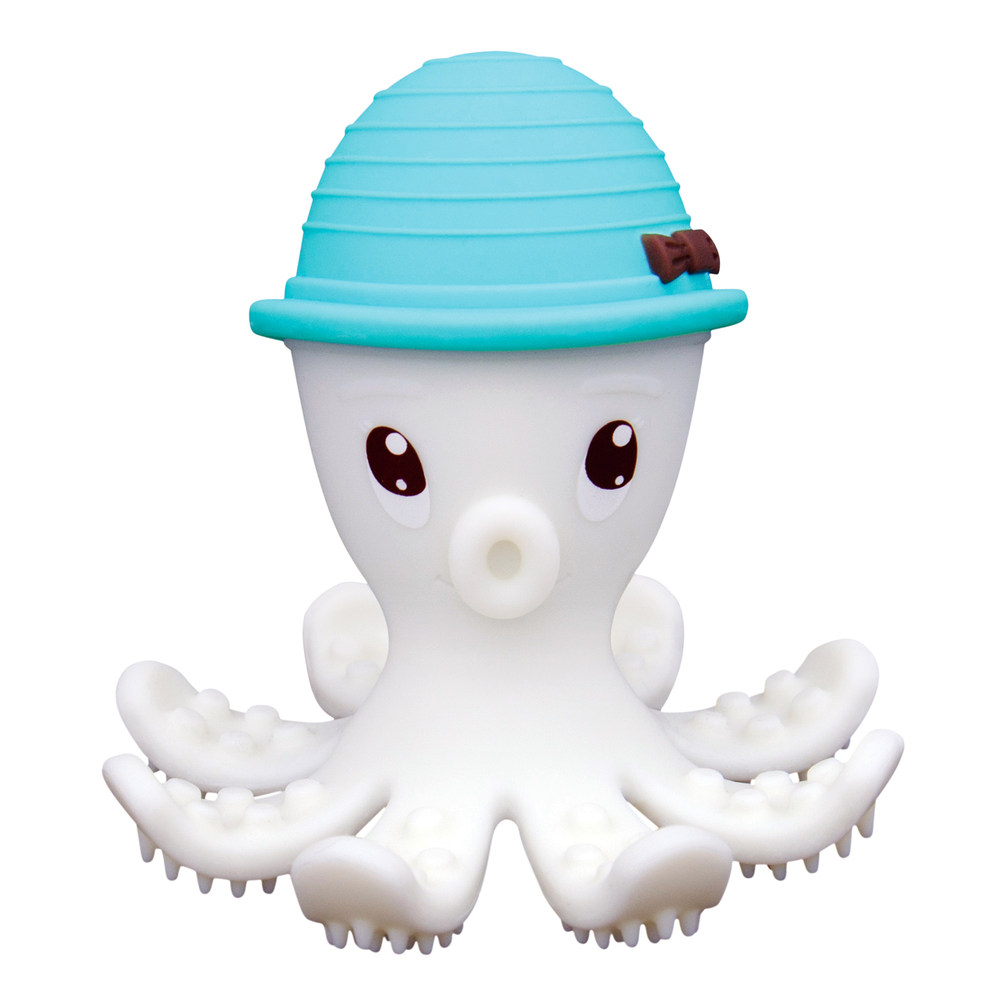 P8031 OCTOPUS TEETHER TOY Main Image