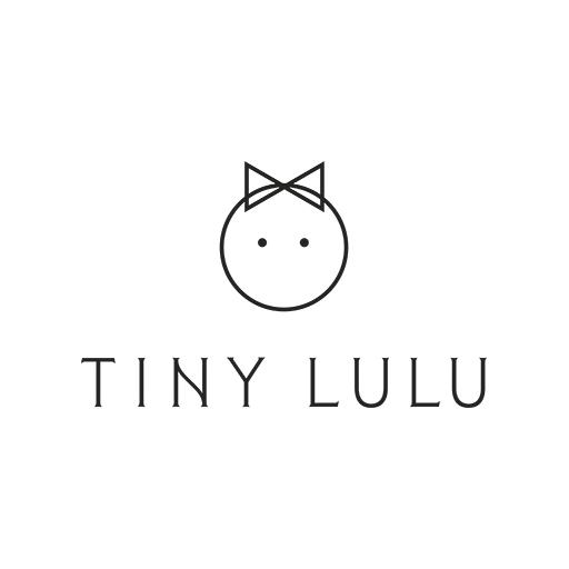 logo-tiny-lulu